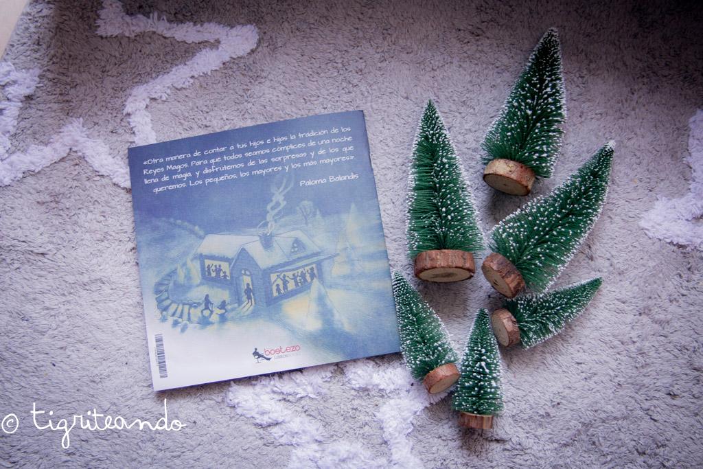 libros-navidad-ninos-4