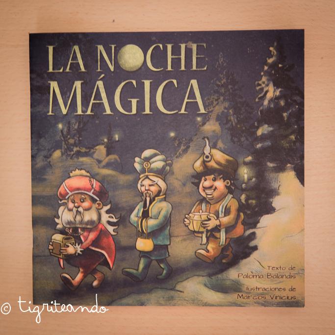 libros-navidad-ninos-5