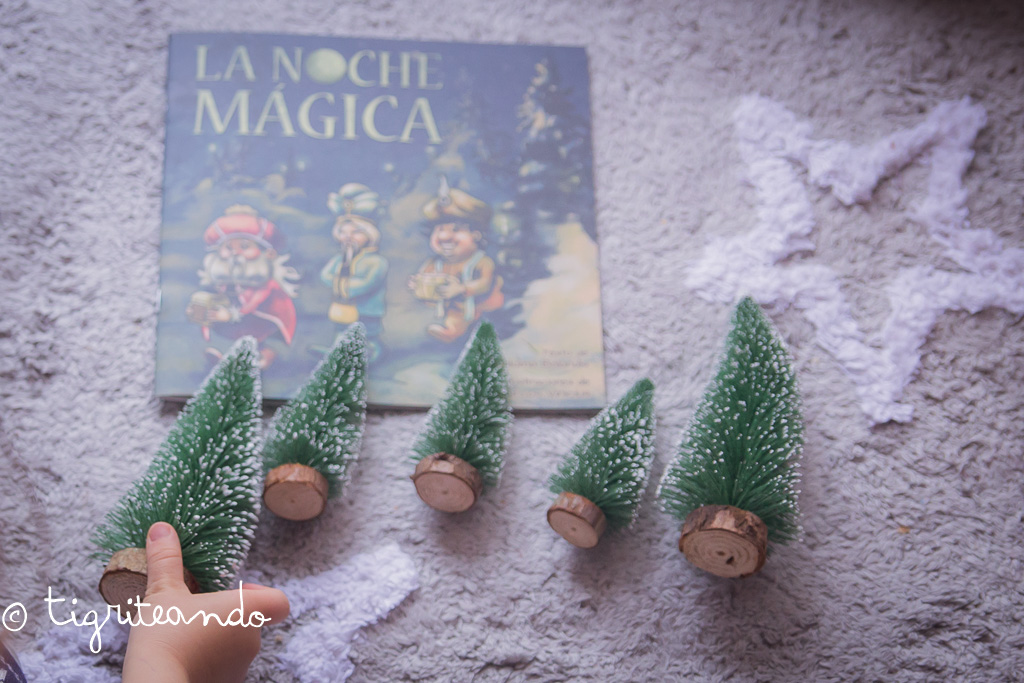 libros-navidad-ninos