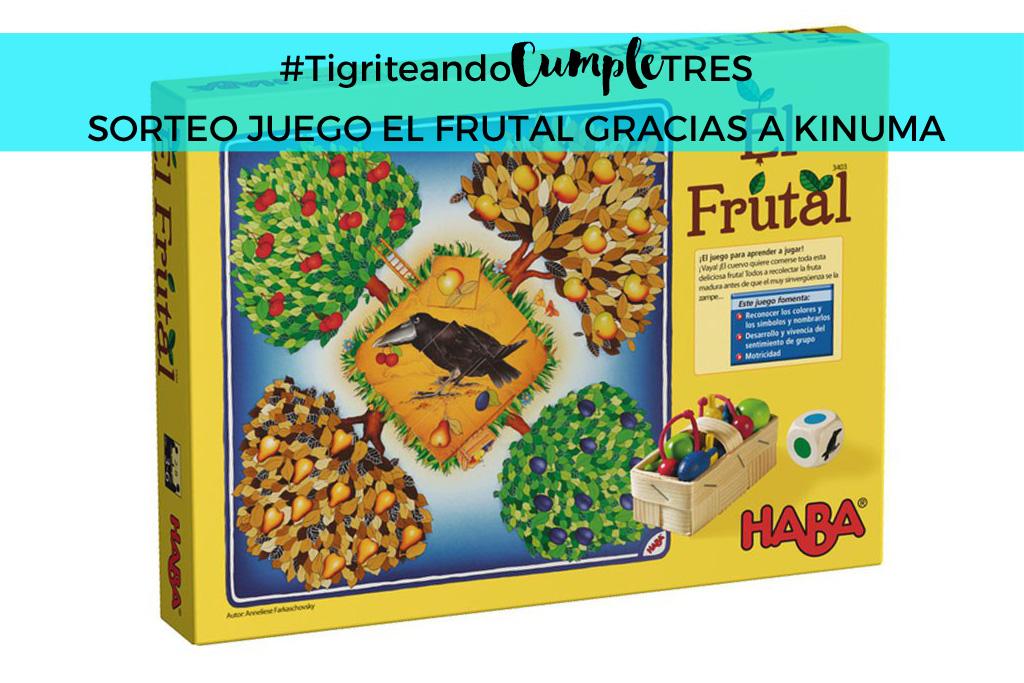 frutal-kinuma