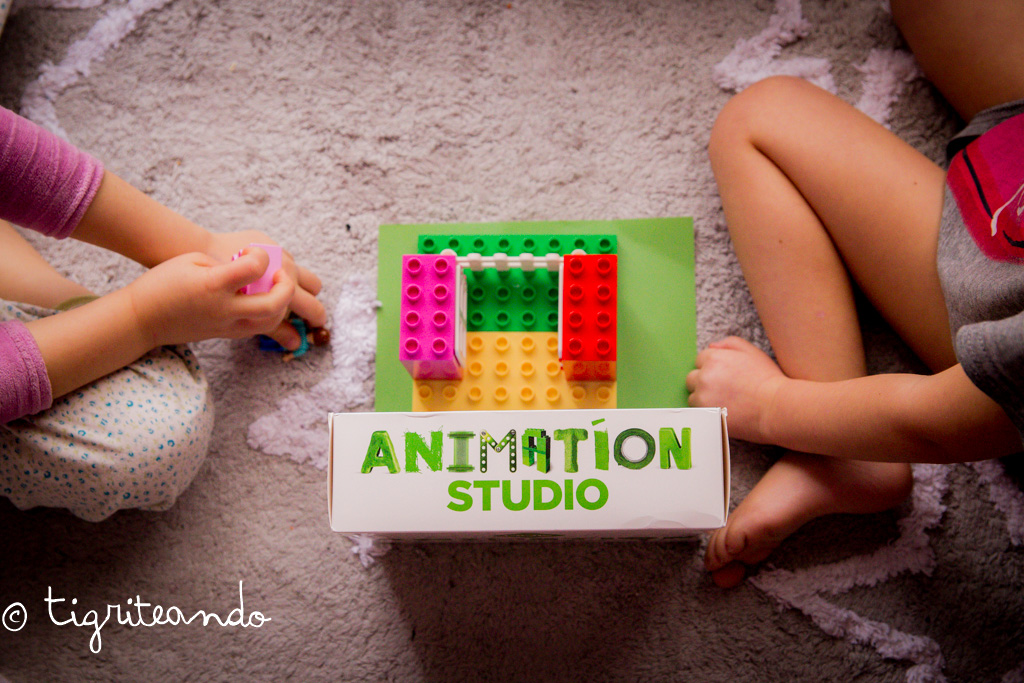 hue-animation-4