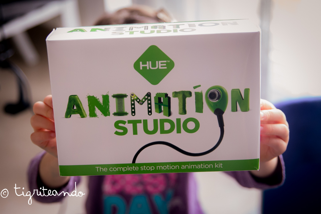 hue-animation-9