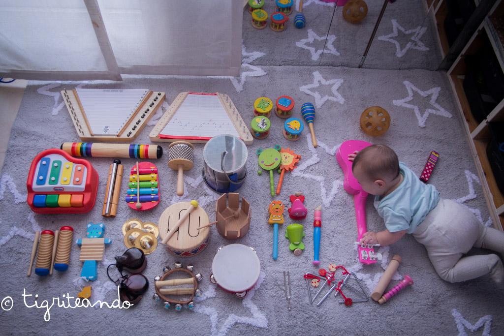 instrumentos-musicales-ninos-8
