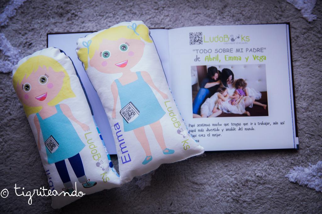 libros-personalizados-ludobooks-2