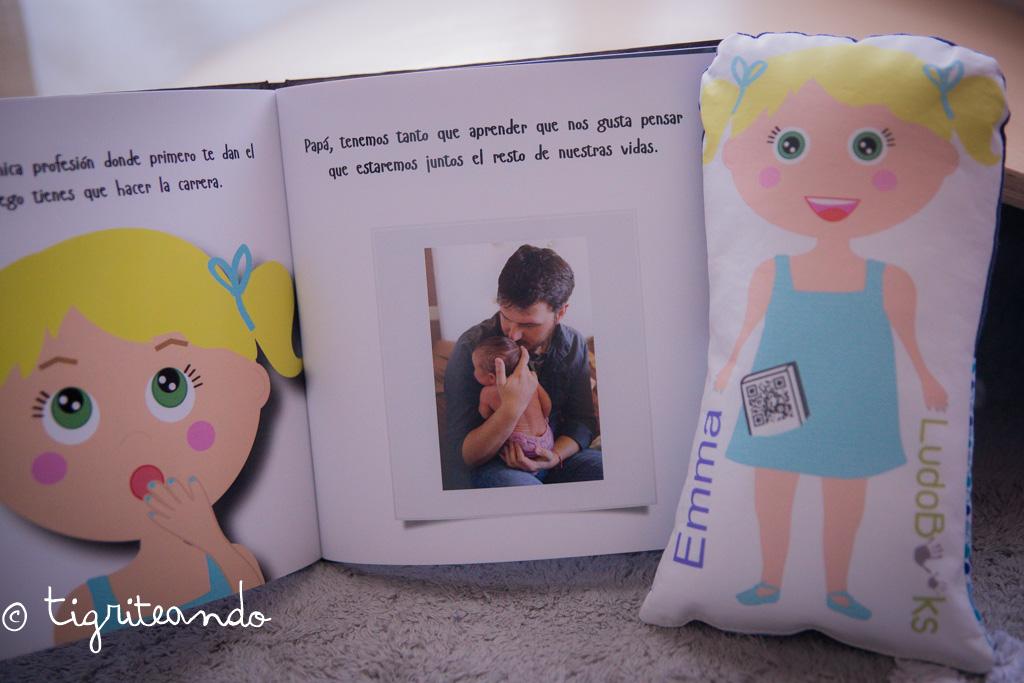 libros-personalizados-ludobooks-4