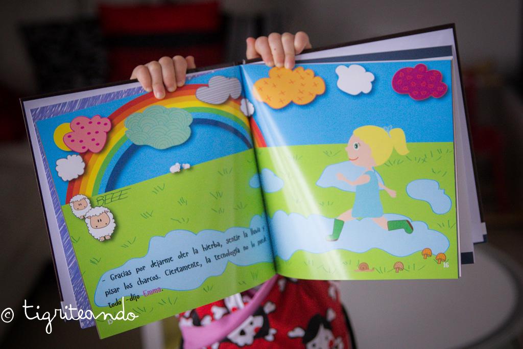 libros-personalizados-ludobooks-5