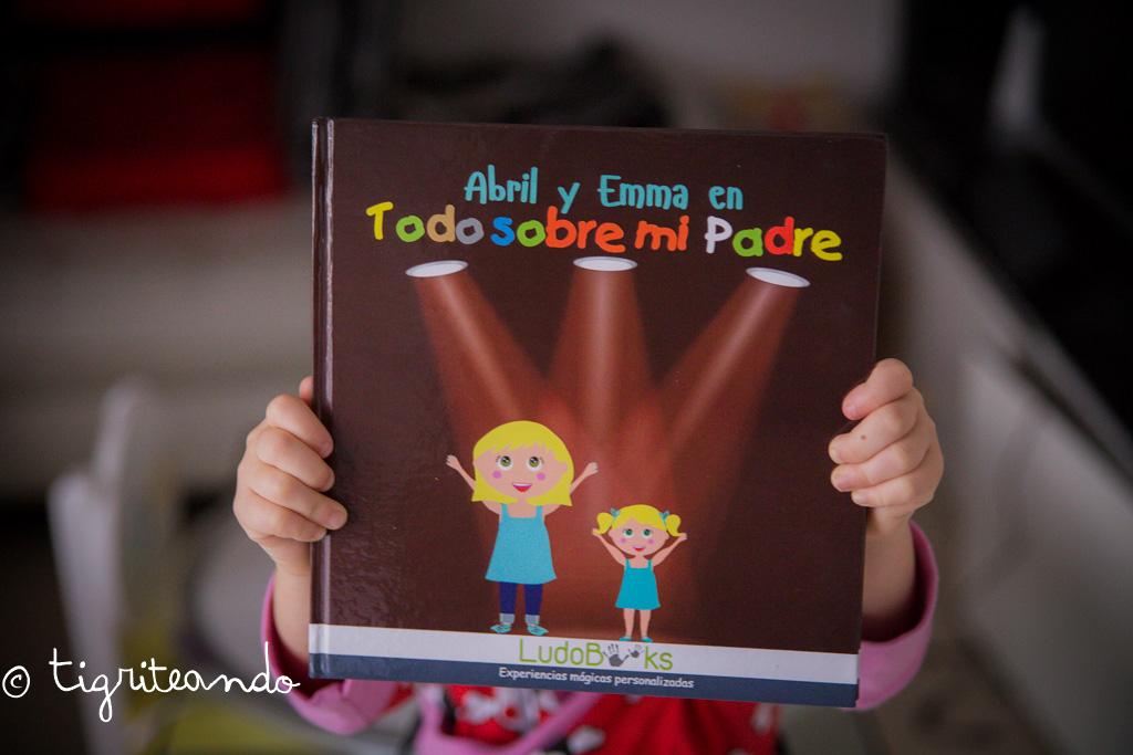 libros-personalizados-ludobooks-6