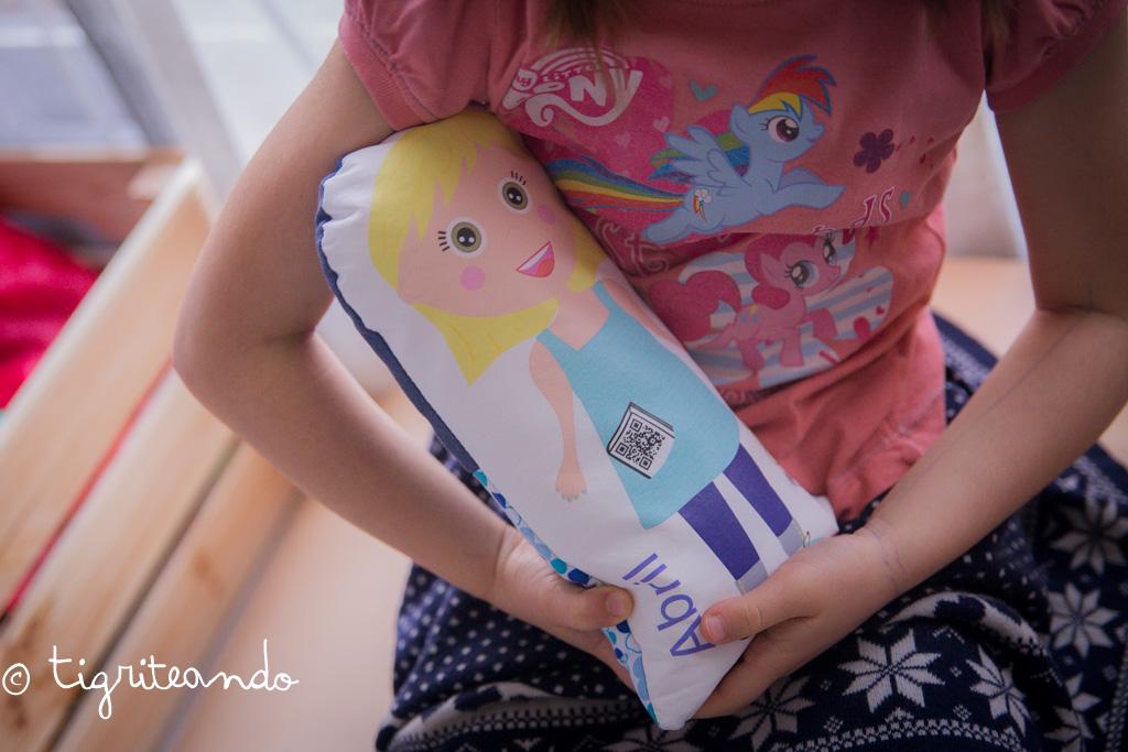 libros-personalizados-ludobooks-7