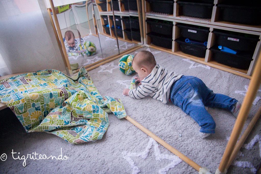 mamapai-pelota-montessori-4