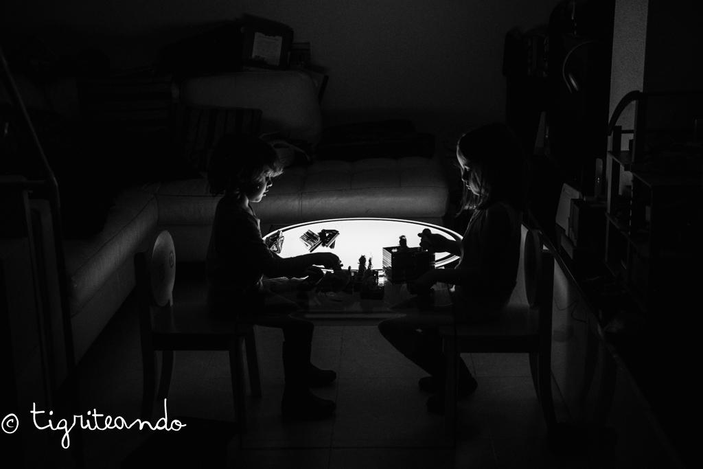 mesa-luz-kinuma-1-2