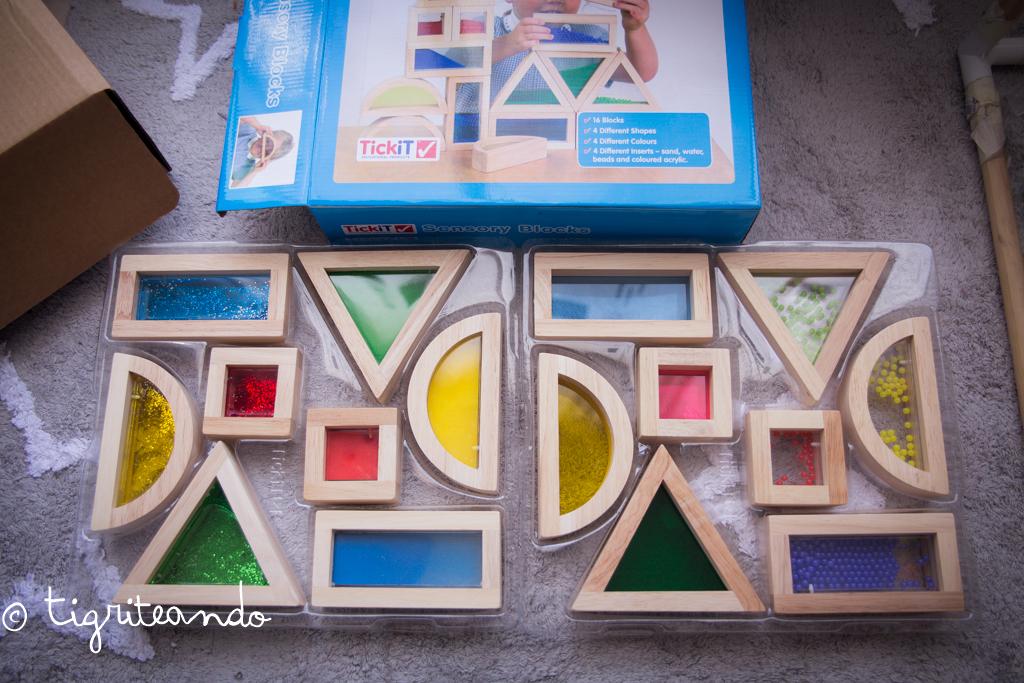 mesa-luz-kinuma-13