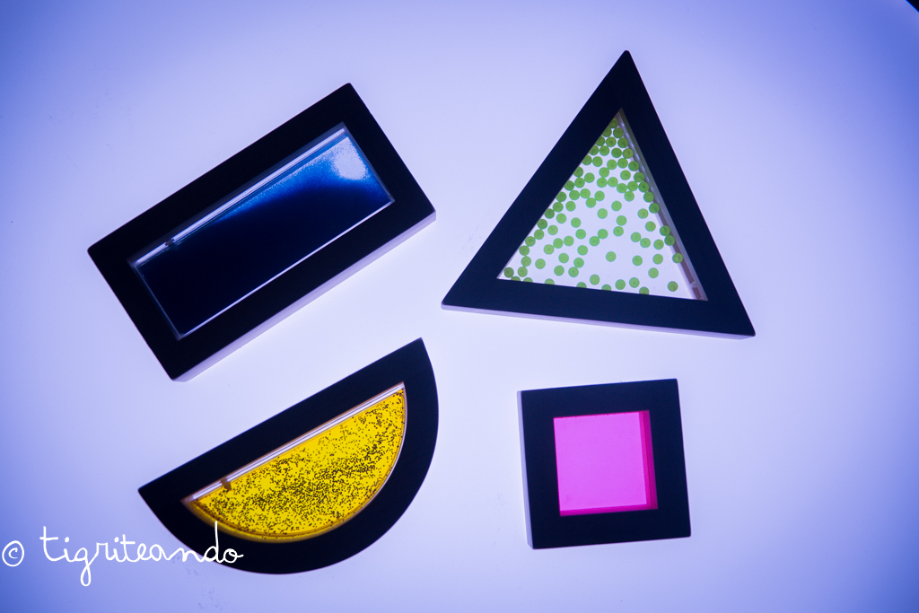 mesa-luz-kinuma-14