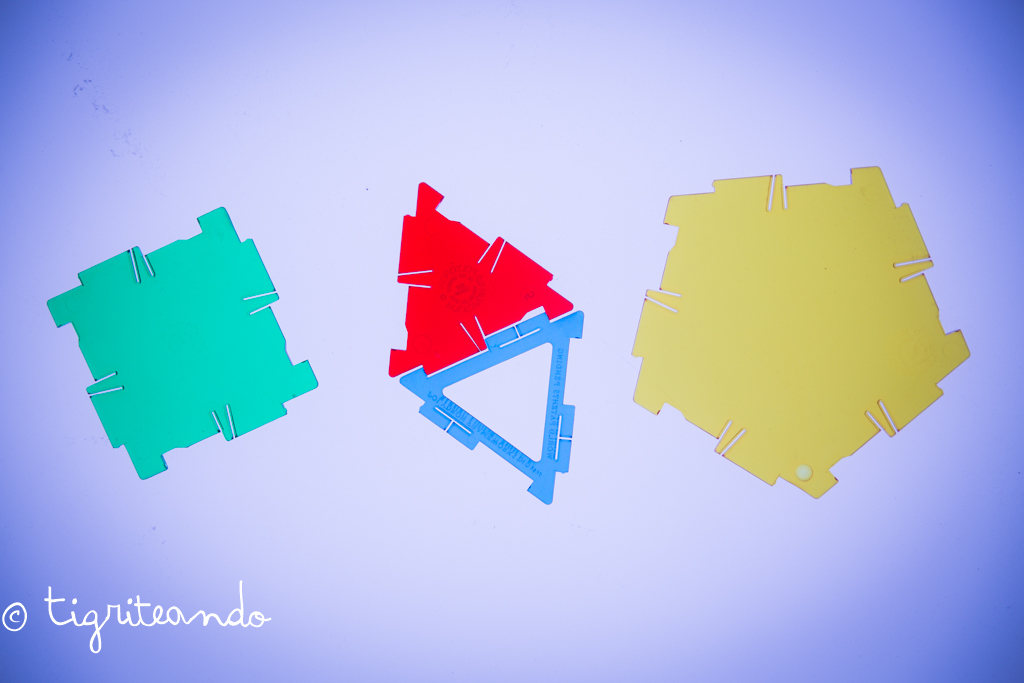 mesa-luz-kinuma-15
