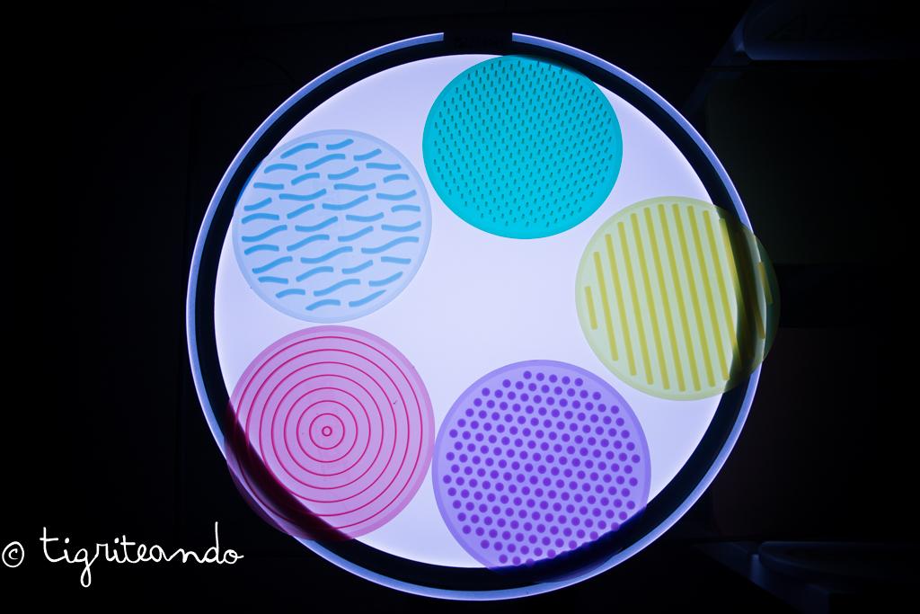 mesa-luz-kinuma-18