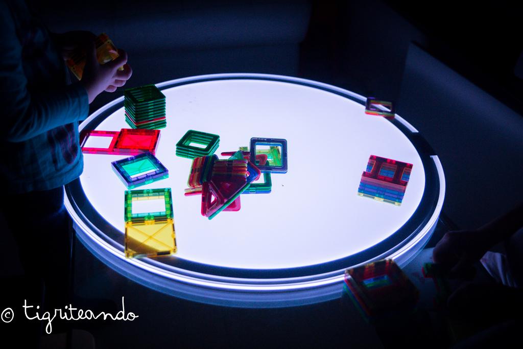 mesa-luz-kinuma-3