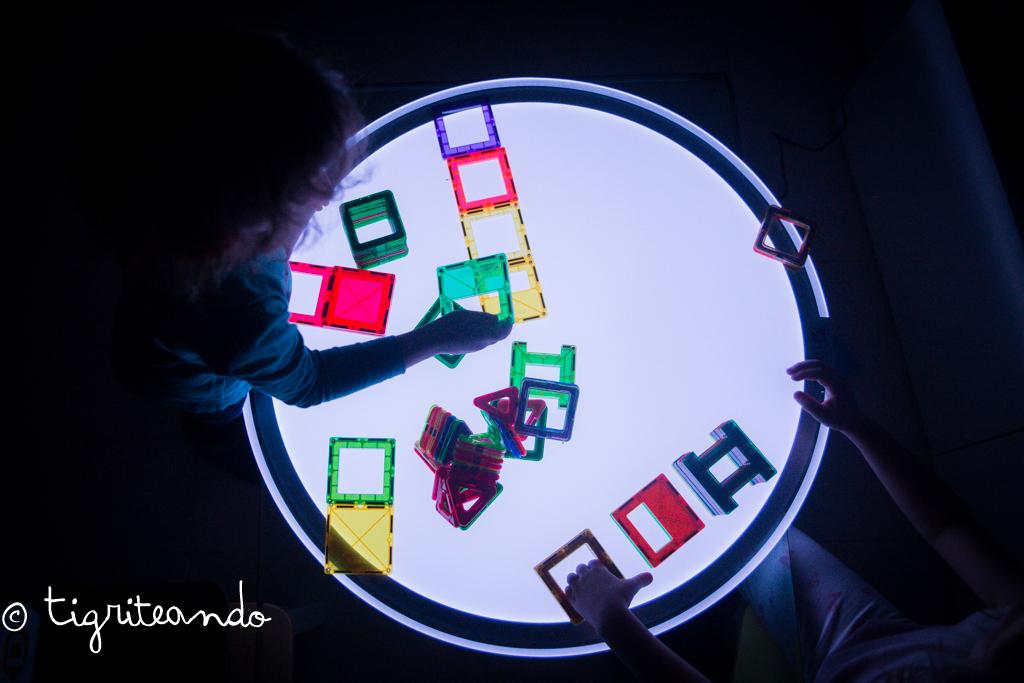 mesa-luz-kinuma-4