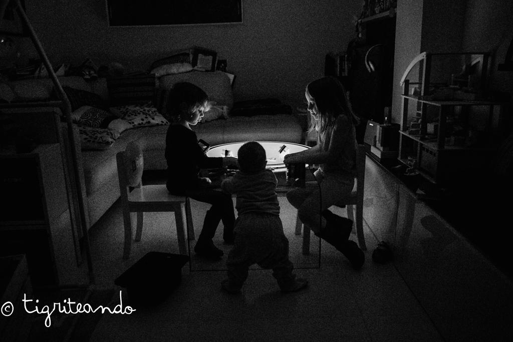 mesa-luz-kinuma-7