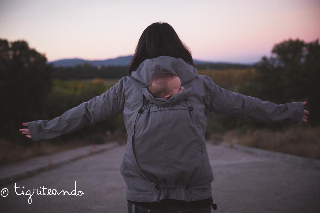 momawo-light-abrigo-porteo-1