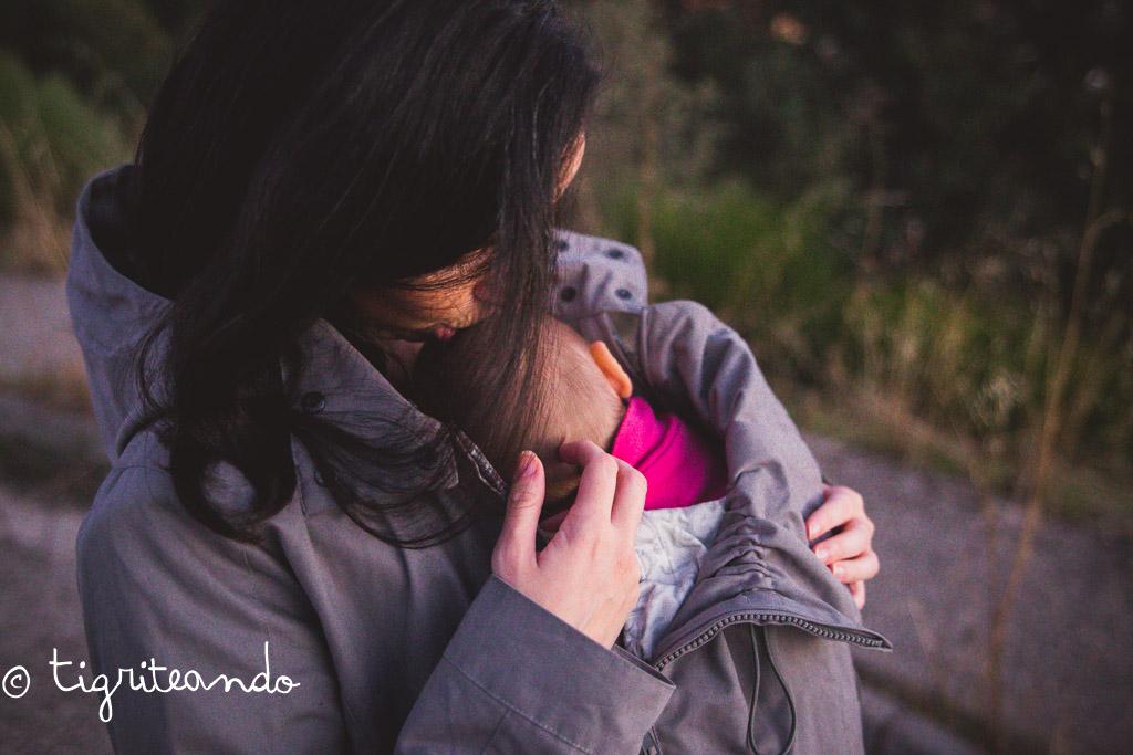 momawo-light-abrigo-porteo-6