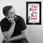 Entrevista a Santi Moll de Justifica tu respuesta y Empantallados