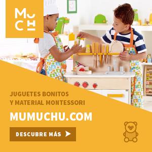 juguetes mumuchu