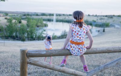 Tukutuno sueños orgánicos – ropa sostenible para niños
