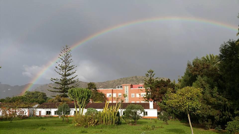 Kaizen Montessori – Gran Canaria {ETMC}