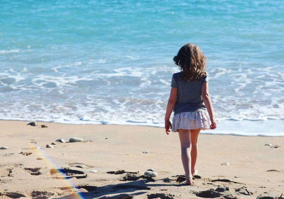 Montessori y Disciplina positiva, ¿una moda?