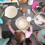 Mitos sobre Montessori