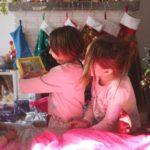 Una Navidad más honesta con los niños-  cinco años después