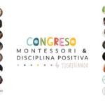 Fin del Congreso Montessori y Disciplina Positiva