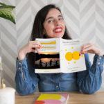 Bundle de ebooks: Nuestro libro y 119 más por un precio de regalo