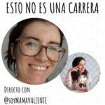 ENTREVISTA: Maternidad en calma con @soymamavaliente