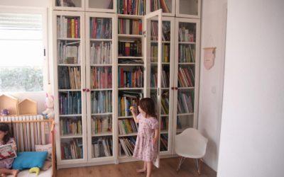 Neurociencia según Montessori