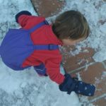 Las tendencias humanas según Montessori