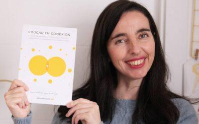 Relanzamiento del Bundle de ebooks: Nuestro libro y 200 más por un precio IRREPETIBLE