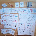 ¿Cómo iniciar proyectos de aprendizaje en casa? ¿Cómo hacerlo con mezcla de edades?